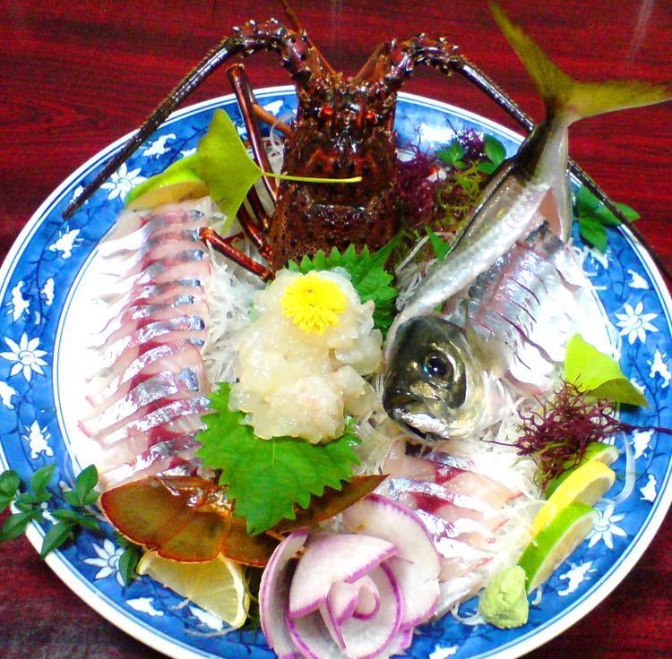 琴海ふるさとまつり_b0083801_0124641.jpg