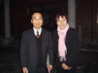 私の大好きな日本のチベットにまた行ってきました!_c0162404_111745.jpg