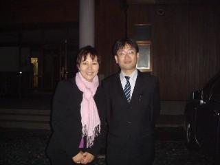 私の大好きな日本のチベットにまた行ってきました!_c0162404_11184372.jpg