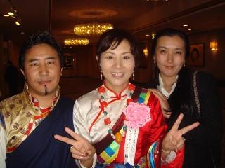 私の大好きな日本のチベットにまた行ってきました!_c0162404_11252658.jpg
