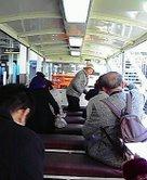 黒部峡谷トロッコ電車_b0134915_15475526.jpg
