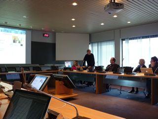 InterAction meeting in CERN_c0163819_1721525.jpg
