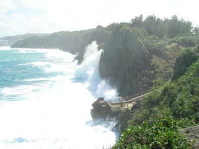 11月11日海は台風だねぇ・・・_c0070933_228125.jpg