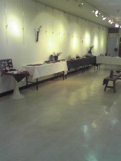 今日から作品展!_e0132834_15302624.jpg
