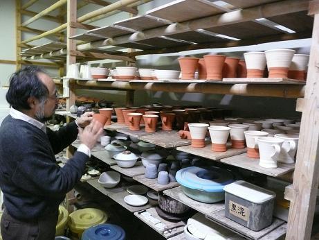 益子秋の陶器市_a0139239_21135933.jpg