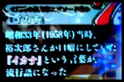 c0133755_20503128.jpg