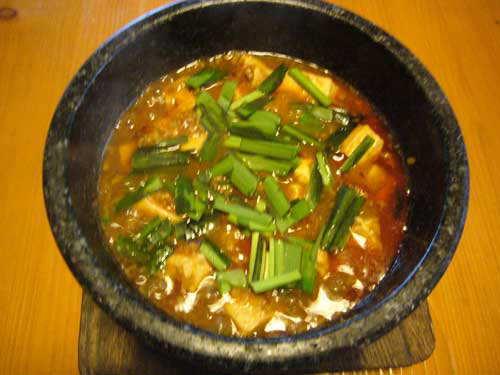 麻婆豆腐_f0178866_157387.jpg
