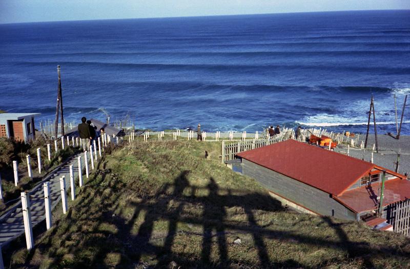 襟裳岬の波_e0100772_22402380.jpg