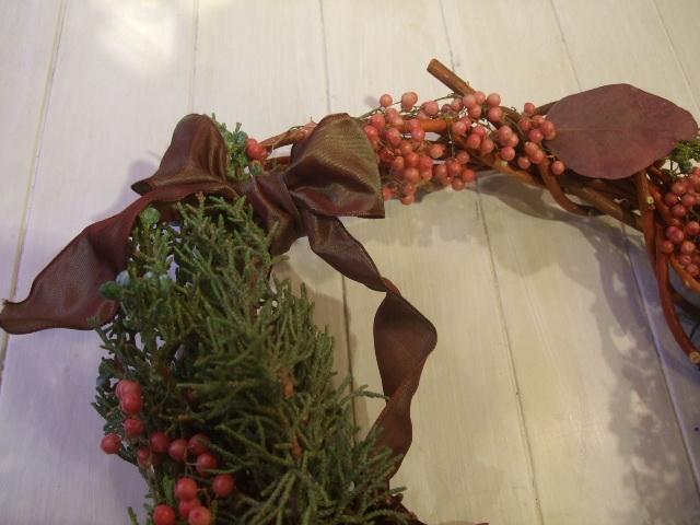 オークリーフ花の教室(花巻さんの作品)_f0049672_18281.jpg