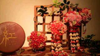 花かんざし展_c0143073_13122173.jpg