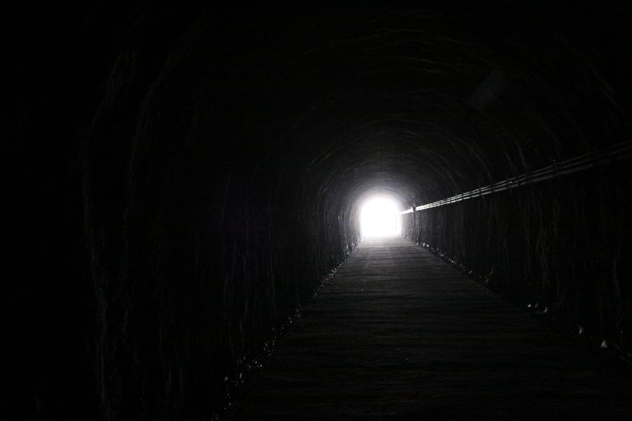 「最後の赤紙配達人」ロケ地             西野水道_a0107574_1405684.jpg