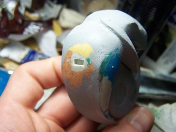 Hatsune Miku: Sculpt WIP 3_a0055093_16394725.jpg