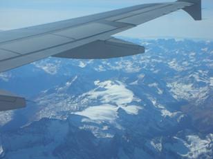 Arrivo in Italia_e0170101_12151335.jpg