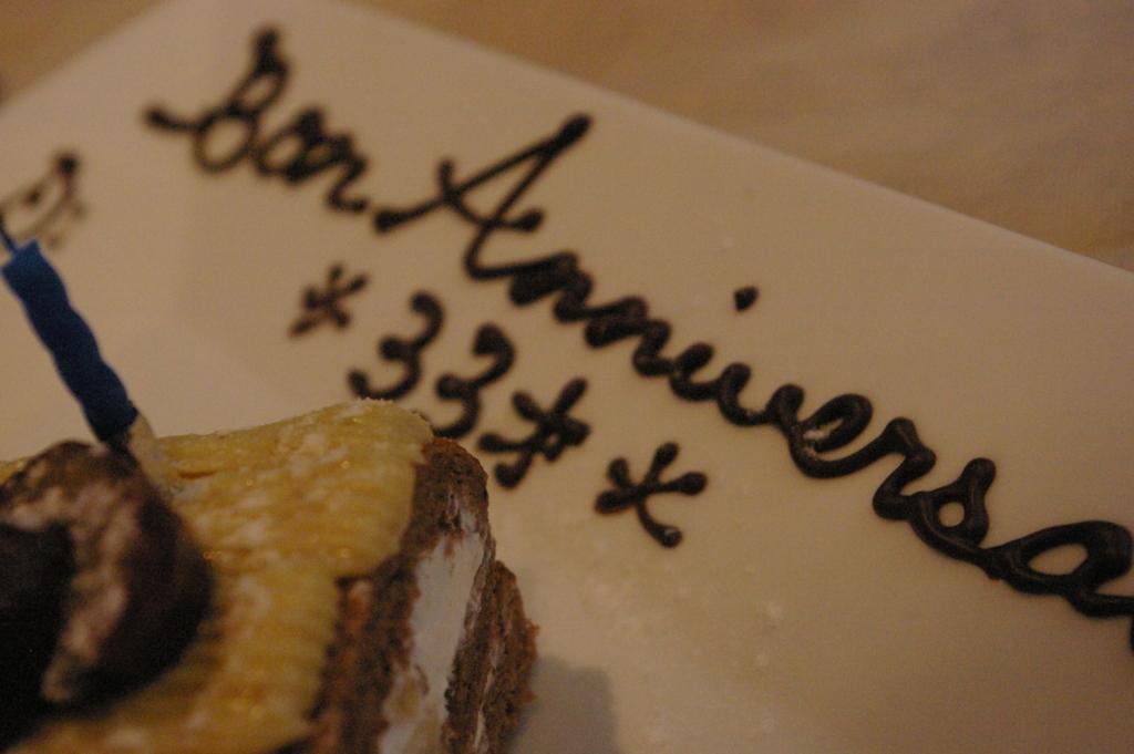 マネージャーのスペシャルなお誕生日でしたぁ♪_b0077531_23572724.jpg