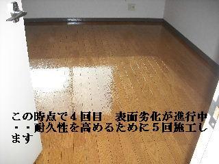 f0031037_21371043.jpg