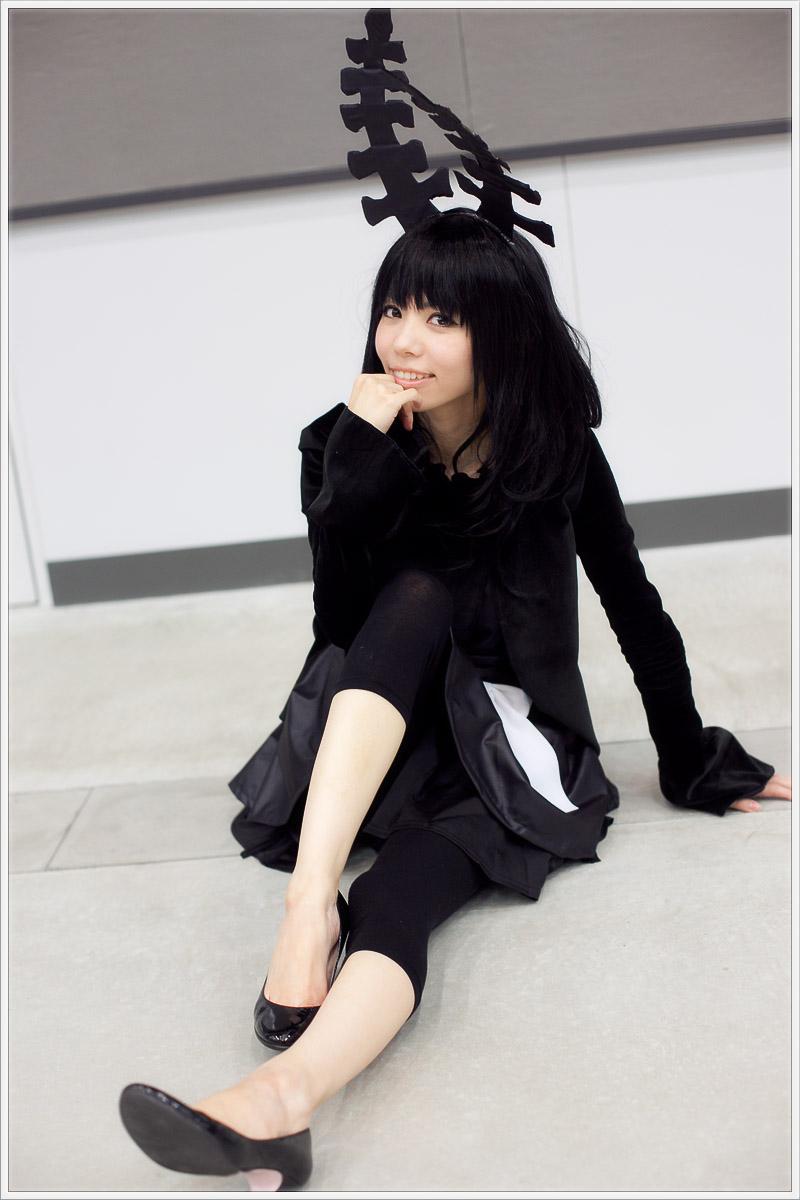 Cure ベルサール汐留イベントの続きを〜☆_b0073141_21125996.jpg