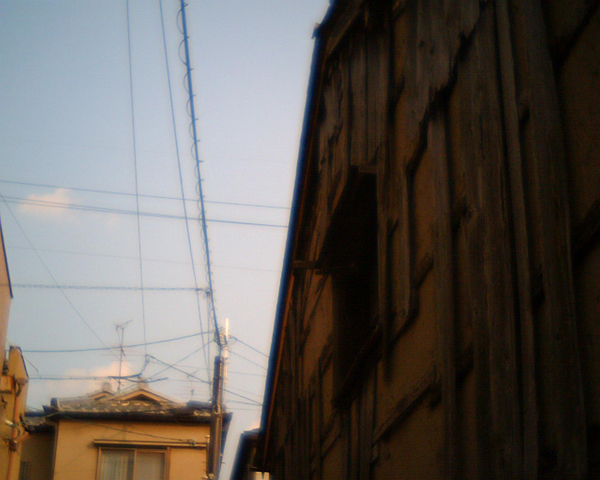 f0207541_1853488.jpg
