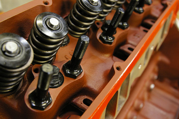 V8 エンジン....._d0141049_23422229.jpg
