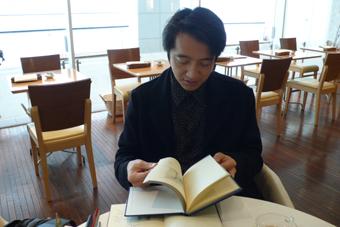 b0164560_1825486.jpg