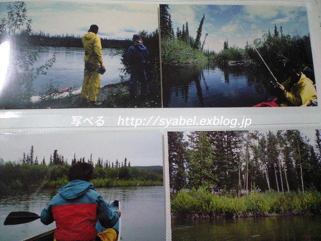 c0153764_20105796.jpg