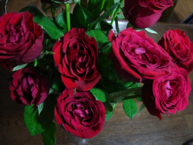 花束の季節_a0025572_19532787.jpg