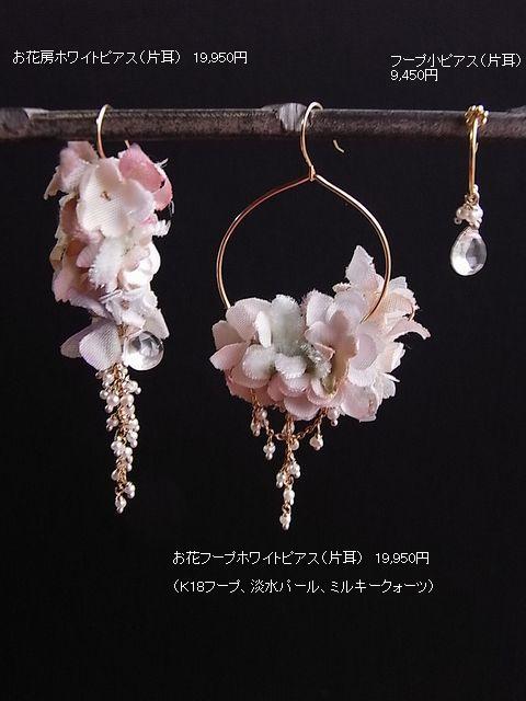 お花図鑑_c0176078_15572368.jpg