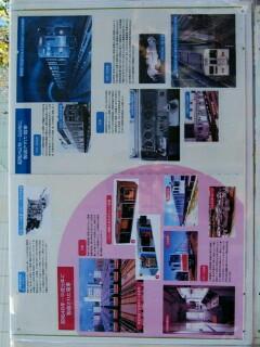 おおさか市営交通フェスティバル_e0013178_14152249.jpg