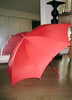 、、、umbrella_f0061394_10311797.jpg