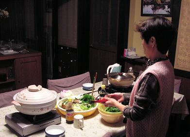 我が家の紹介 お母さん・おばあちゃん編_c0213599_22223639.jpg