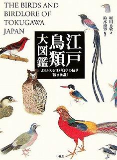 雁 ② (江戸の鳥)_c0187004_15432676.jpg