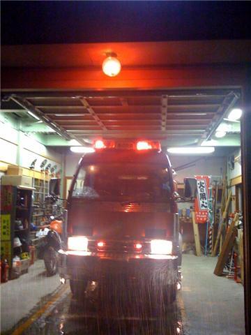 秋の火災予防運動実施中です_b0188106_14283427.jpg
