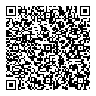 d0151007_21112151.jpg
