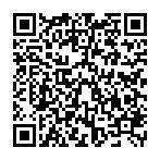 b0039121_2359048.jpg