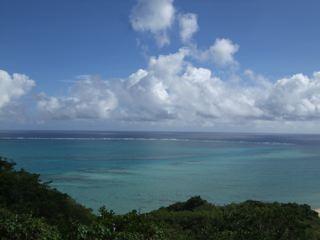 沖縄のこと_d0101430_1237528.jpg