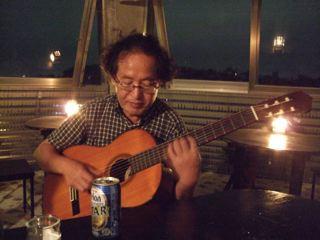 沖縄のこと_d0101430_12474981.jpg