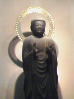 北鎌倉です_d0119642_22442158.jpg