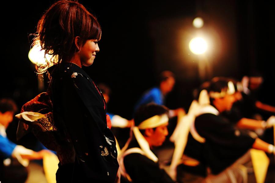 商工会青年部連合会全国大会 富山大会~林道美有紀さん編~_b0157849_9194366.jpg
