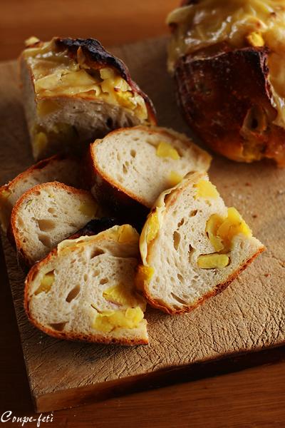 チーズイモカンパ_f0149855_22513537.jpg