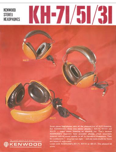 KENWOOD 広告_e0045459_1015796.jpg
