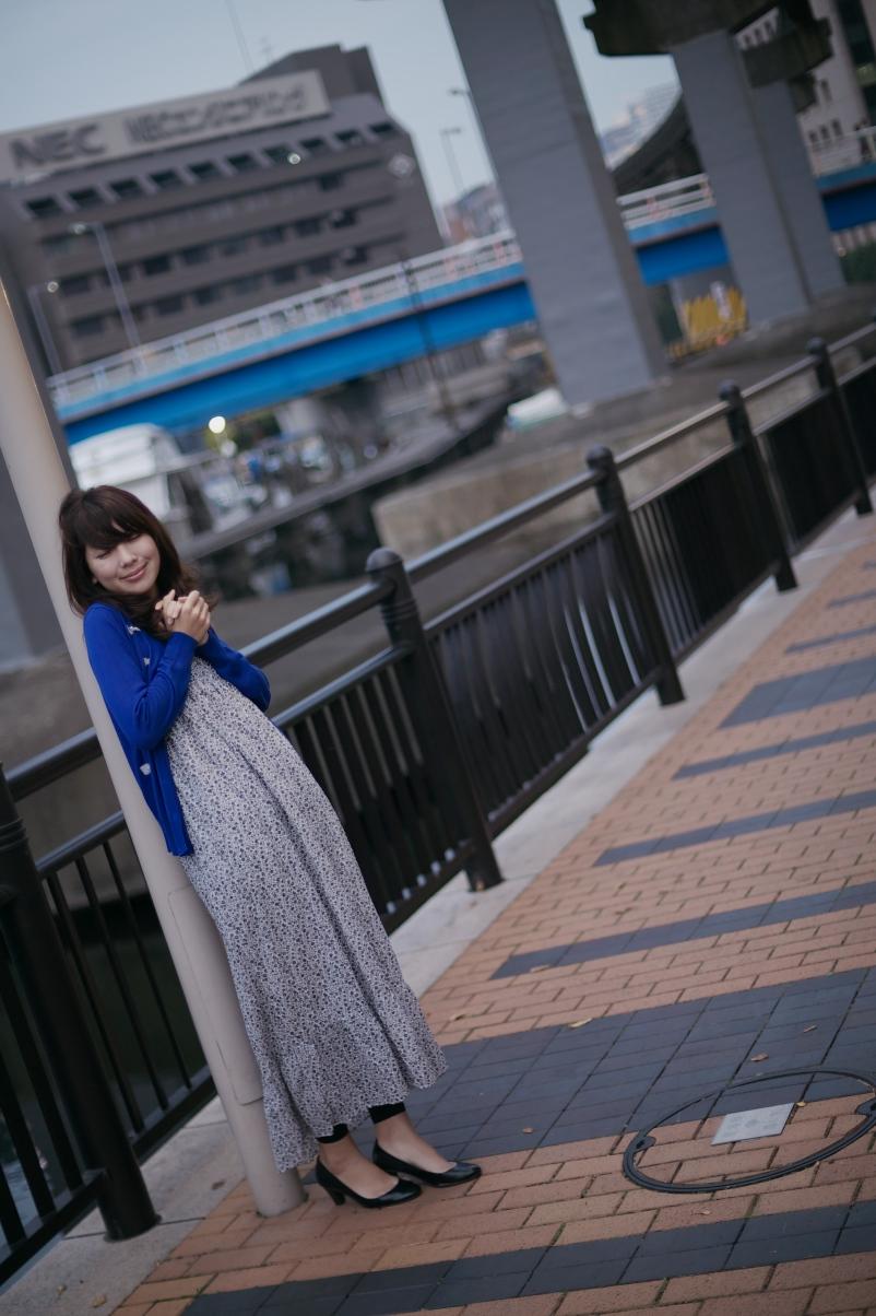 Vol.401 SpecialPlan In Tamachi  ⑭_b0142568_19403291.jpg