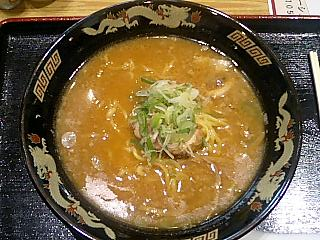 大北海道展_e0159969_19142465.jpg