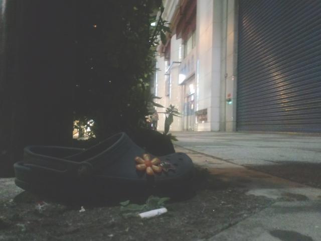 池袋迷い靴22   せと_f0035084_0275885.jpg