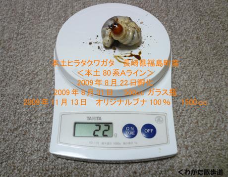 f0183484_22393948.jpg