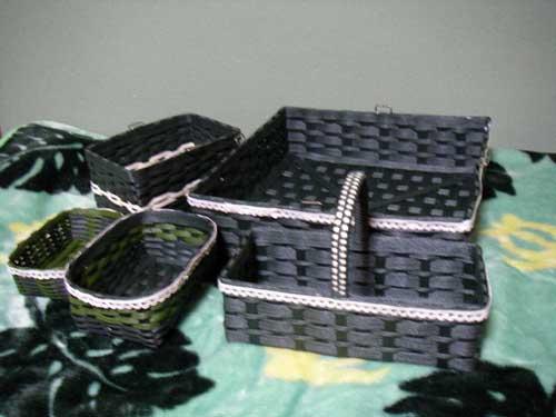 緑シリーズ_b0145486_2243043.jpg