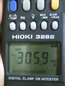 b0052195_21254240.jpg