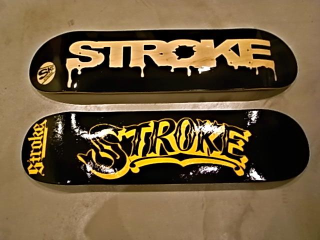 STROKE Original_d0101000_19134364.jpg