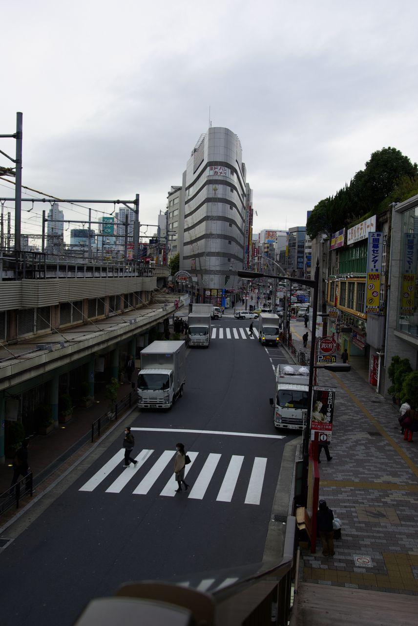 東京02_b0142303_2233854.jpg