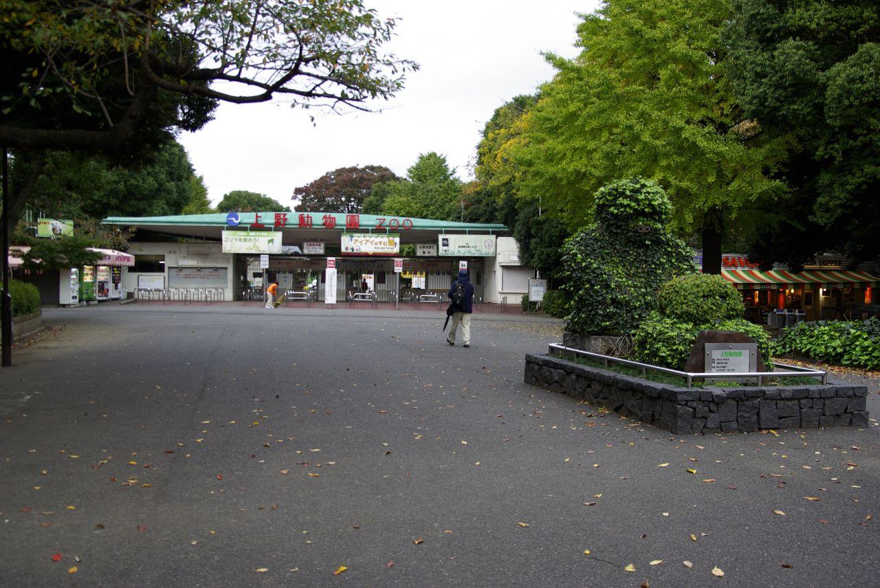 東京02_b0142303_22391639.jpg