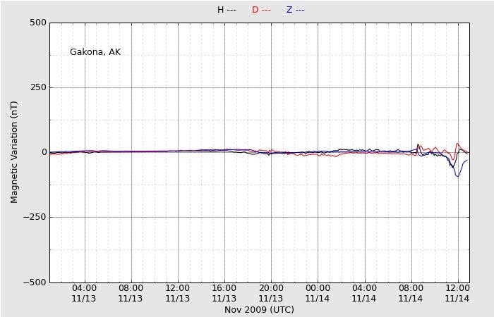HAARPに地震波か?_e0171614_21565418.jpg