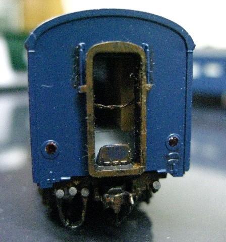 スハ43系(旧製品)_b0128336_2035463.jpg